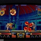 Скриншот Final Fight: Double Impact – Изображение 8