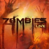 Скриншот Zombies Live – Изображение 4