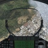 Скриншот Ace Combat: Assault Horizon Legacy – Изображение 6