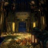 Скриншот BioShock 2 – Изображение 10