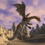 Скриншот Final Fantasy 11: Chains of Promathia – Изображение 1