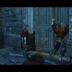 Скриншот Age of Pirates: Captain Blood – Изображение 122