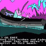 Скриншот Mindshadow – Изображение 2