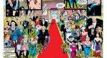 10 самых ярких изначимых свадьб вкомиксах Marvel. - Изображение 11
