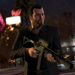Скриншот Grand Theft Auto 5 – Изображение 250