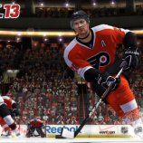 Скриншот NHL 13 – Изображение 6
