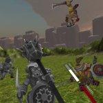 Скриншот ToledoVR – Изображение 5