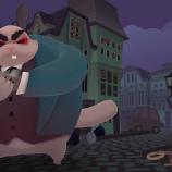 Скриншот Hamsterdam – Изображение 10