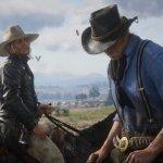 Скриншот Red Dead Redemption 2 – Изображение 58