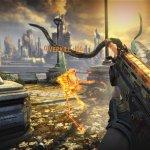 Скриншот Bulletstorm – Изображение 7