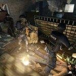 Скриншот SWAT 4 – Изображение 86