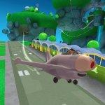 Скриншот Kid Adventures: Sky Captain – Изображение 20