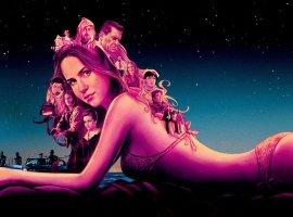 Несмотря на Оскар: фильмы, которые того не стоят