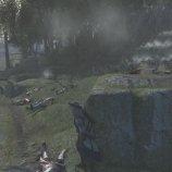 Скриншот Assassin's Creed 3 – Изображение 10