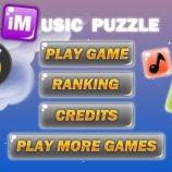 Скриншот iMusicPuzzle – Изображение 1