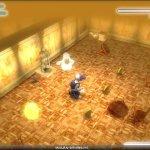 Скриншот Denis Adventure – Изображение 5