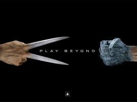 Великий и ужасный маркетинг Sony PlayStation