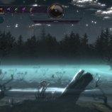 Скриншот From Shadows – Изображение 9