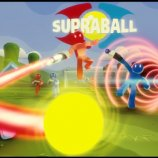 Скриншот Supraball – Изображение 2