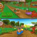 Скриншот Living World Racing – Изображение 8