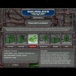 Скриншот Smugglers 5 – Изображение 4