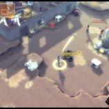 Скриншот Fallen: A2P Protocol  – Изображение 1