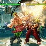 Скриншот Street Fighter V – Изображение 188