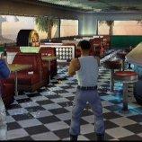 Скриншот Bad Boys 2 – Изображение 4