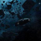 Скриншот Starpoint Gemini 2 – Изображение 3