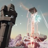 Скриншот Run Of Mydan – Изображение 8