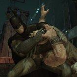 Скриншот Batman: Arkham Asylum – Изображение 12