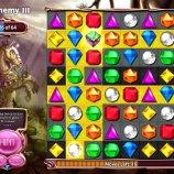 Скриншот Bejeweled 3 – Изображение 3