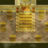 Скриншот Laxius Force 3 – Изображение 6