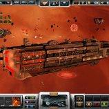 Скриншот Sins of a Solar Empire – Изображение 3