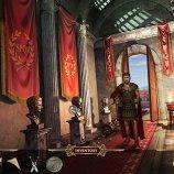 Скриншот Lost Chronicles: Fall of Caesar – Изображение 4