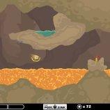 Скриншот PixelJunk Shooter – Изображение 12