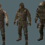 Скриншот Deus Ex: Human Revolution – Изображение 34