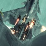 Скриншот Ace Combat: Assault Horizon – Изображение 9