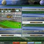 Скриншот Heimspiel 2006: Der Fussballmanager – Изображение 2