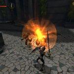Скриншот Enclave: Shadows of Twilight – Изображение 2