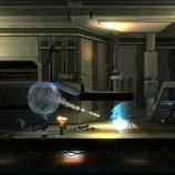 Скриншот Warside – Изображение 11