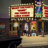 Скриншот Сэм и Макс: Первый сезон – Изображение 3