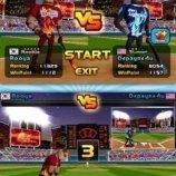 Скриншот Homerun Battle 3D – Изображение 2