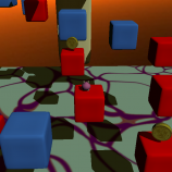 Скриншот Mulver – Изображение 8