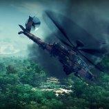 Скриншот Apache: Air Assault – Изображение 3