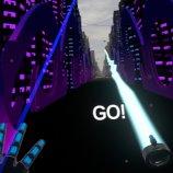 Скриншот Beat Bolt City – Изображение 5