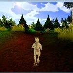 Скриншот Super Dog – Изображение 10