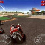 Скриншот Ducati Challenge – Изображение 12