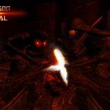 Скриншот Crimson Metal – Изображение 3