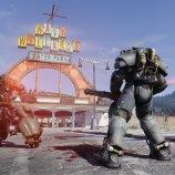 Скриншот Fallout 76 – Изображение 10